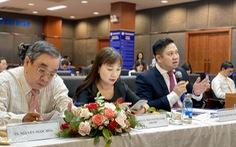 Lao động Việt Nam dồi dào nhưng chất lượng chưa cao