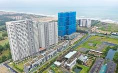 Có hợp thức hóa cho Cocobay thành chung cư?
