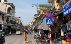 Bảng giá đất giai đoạn 2020-2024: Hà Nội giảm 50% đề xuất ban đầu