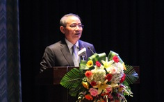 Chính quyền Đà Nẵng sẽ không theo đuôi doanh nghiệp