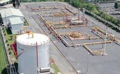 Nhà đầu tư điện khí Bạc Liêu báo giá rẻ rề, Bộ Công thương đâm lo