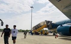Mỹ cấp phép cho Vietnam Airlines mở rộng hợp tác liên danh với Delta Air Lines
