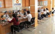 Ngân hàng Bưu điện Liên Việt thay chủ tịch Hội đồng quản trị
