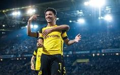 Giải ngoại hạng Anh (Premier League): Mùa chuyển nhượng sôi động