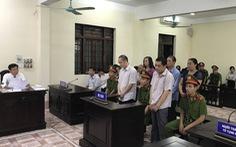 Gian lận thi cử: Kỷ luật phó chủ tịch HĐND tỉnh và phó trưởng đoàn ĐBQH Hà Giang