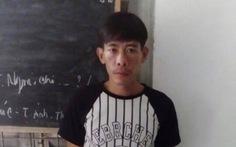 Bắt được phạm nhân trốn khỏi trại giam ở Tiền Giang