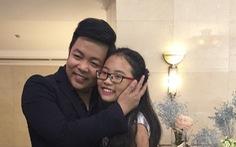 Phương Mỹ Chi rời Công ty giải trí Quang Lê