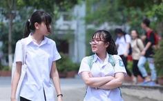 Trường ĐH Bách khoa Hà Nội dự kiến tuyển sinh 6.700-6.800 chỉ tiêu năm 2020