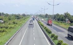 Sẽ có đường cao tốc từ Cần Thơ đến Cà Mau dài 150km