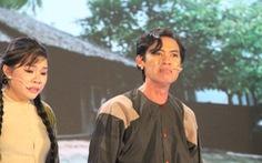 Nguyễn Chí Tâm: Anh chăn vịt nghèo khó chạm tay tới một giải thưởng lớn