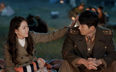 Triều Tiên chỉ trích người hâm mộ phim Hạ cánh nơi anh là 'vô đạo đức'