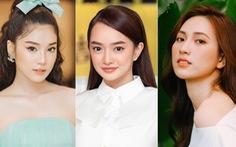Ai sẽ là nữ diễn viên Việt được mong chờ tỏa sáng năm 2020?