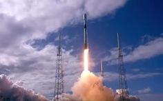Internet sẽ phủ không sót chỗ nào với 20.000 vệ tinh bao bọc hành tinh