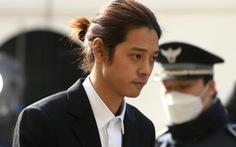 Công bố báo cáo 67 trang nội dung phát tán clip sex của sao Hàn Jung Joon Young