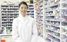 Thuốc hạ sốt 'made in Vietnam' rộng cửa xuất khẩu sang Nhật Bản