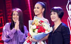 Người đẹp VTV24 đại diện Việt Nam tại Miss Charm International