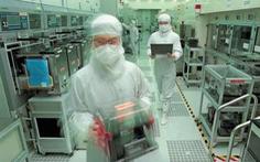 Trung Quốc tung lương 'khủng' mời kỹ sư ngành công nghệ chip điện tử Đài Loan