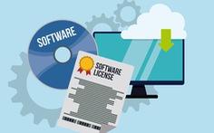 10.000 doanh nghiệp Việt Nam có thể bị thanh tra về bản quyền phần mềm