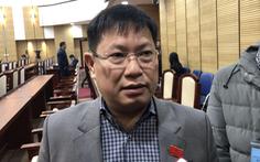 Xử lý 100 mét vuông xây sai phép của nhà ca sĩ Mỹ Linh tại Sóc Sơn