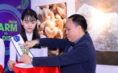 Phúc Sinh làm mới ngành công nghiệp gia vị Việt