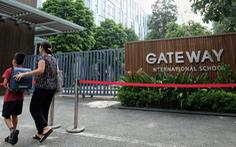 Ngày mai xét xử 3 người vụ học sinh Trường Gateway bị bỏ quên trên xe đưa đón