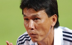 Có thể là trận đấu khó cho U22 Việt Nam