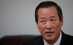 Triều Tiên tuyên bố không thèm đàm phán hạt nhân với Mỹ