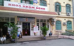 Chủ tịch Hà Nội yêu cầu làm rõ vụ gian lận xét nghiệm tại Bệnh viện Xanh Pôn