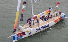 Đà Nẵng chưa có tiền thanh toán hơn 22 tỉ đồng tổ chức cuộc đua thuyền buồm