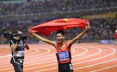 SEA Games ngày 9-12: Việt Nam đạt mốc 80 huy chương vàng