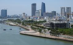 Giá đất Đà Nẵng cao nhất lên tới 196 triệu đồng/m2