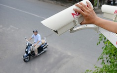 Yêu cầu thu hồi 2,5 tỉ đồng lắp camera an ninh không qua đấu thầu