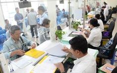 TP.HCM giảm hệ số thu nhập tăng thêm để đảm bảo khả năng chi trả