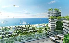 Vì sao nhà đầu tư ưu ái căn hộ biển sở hữu lâu dài?