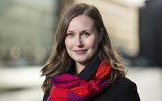Nữ thủ tướng trẻ nhất thế giới và kế hoạch 'lấy lại lòng tin cử tri'