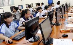 Dạy lập trình miễn phí cho 150.000 học sinh