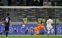 Báo chí thế giới: Qatar xứng đáng lên ngôi tại Asian Cup