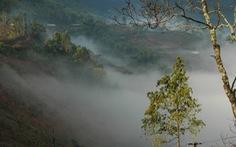 Miền Bắc ấm nóng, Nam Bộ nóng nực dịp Tết Nguyên đán