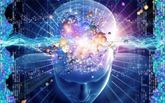 Khoa học nói gì về thần giao cách cảm?