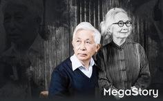 Giáo sư Trần Thanh Vân - Người gieo mầm bền bỉ
