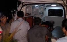 Tìm thấy 2 thi thể mất tích trong vụ 6 học sinh chết đuối tại Quảng Nam