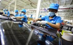 Sẽ có đề án tăng trưởng kinh tế nhanh, bền vững