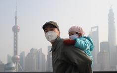 Ô nhiễm môi trường gây rối loạn cương dương?
