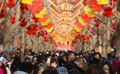 Khát vọng phồn thịnh của châu Á
