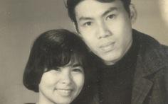 Thi ca và âm nhạc Việt Nam xuất ngoại đầu năm