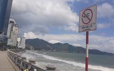 2 du khách Nga chết đuối ở Nha Trang
