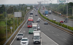 VEC thừa nhận 'từ chối phục vụ vô thời hạn 2 ôtô' chưa đủ cơ sở pháp lý