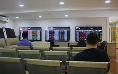 8 tháng đầu năm, đầu tư vàng lời hơn cổ phiếu, trái phiếu
