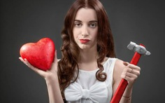 Nhiều người ghét Valentine vì ghen tị?