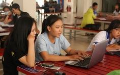 Nhiều trường ĐH giảm học phí, hỗ trợ sinh viên trong dịch COVID-19
